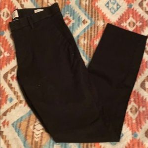 Men's GAP dress pants